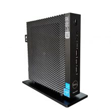 تین کلاینت Dell Wyse 5070