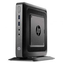 زیروکلاینت HP t520 – کارکرده