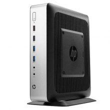 تین کلاینت HP t730