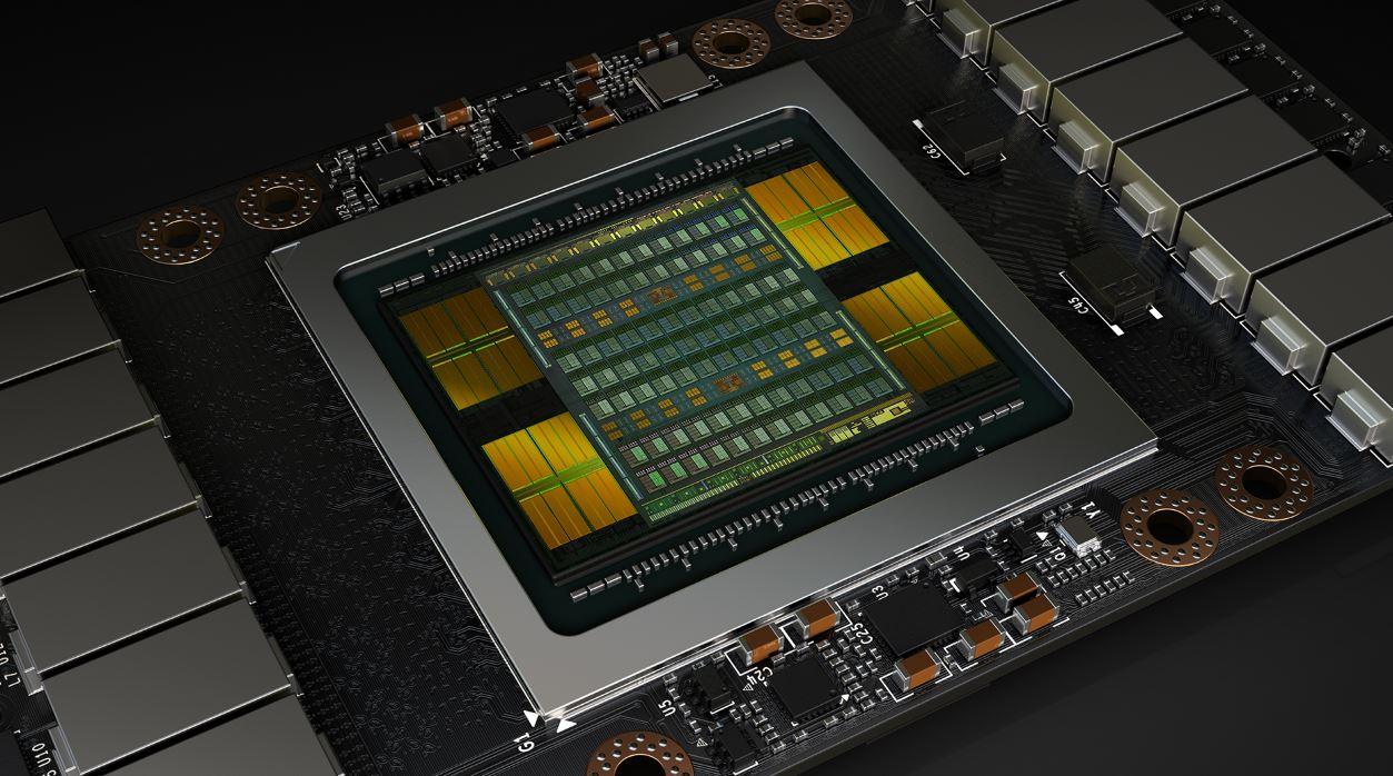 معرفی نسل سوم حافظههای رم Flashbolt HBM2E سامسونگ