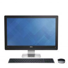 آل این وان تین کلاینت Dell Wyse 5040