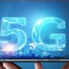آینده دستگاههای تلفن همراه فوق سریع ۵G و شارژ بیسیم
