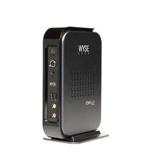 زیروکلاینت Dell Wyse D200 کارکرده