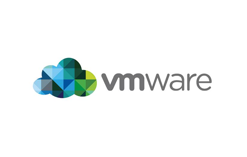 تاریخچه پیدایش VMware